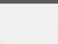 mesvoyagesenphotos.e-monsite.com
