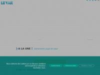 Visitvar.fr