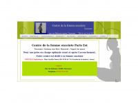 Centre-femme-enceinte-vincennes.fr