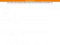 leonordesign.com