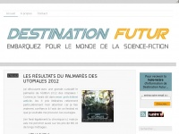 destination-futur.fr