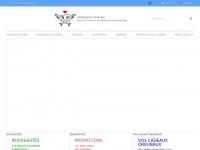 sardinespirates.com