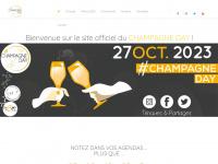 Champagneday.fr