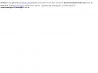 Camerapress.fr