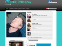 fredericpellegeay.com