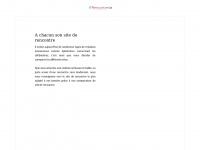 u-rencontres.com