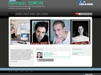 romain-simon.com