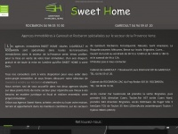 immobiliersweethome.com