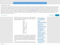 Carnouxprogres.wordpress.com