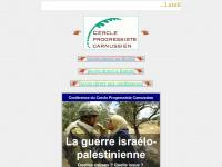 Carnouxprogres.free.fr
