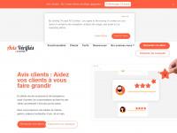 avis-verifies.com