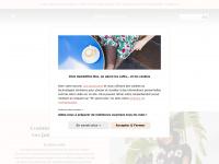 gambettesbox.fr