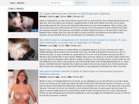 cakelatelier.com