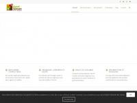 espritterroirs.fr