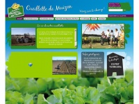 cueillettedemuizon.fr