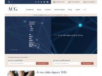 acg-avocat.com