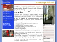 nettoyage-bulle.ch