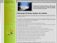 nettoyage-monthey.ch