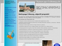 nettoyage-fribourg.ch
