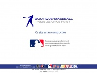 boutique-baseball.com
