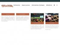 naturissima.com