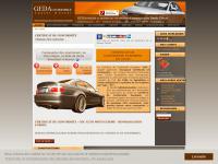 certificat-de-conformite-europeen-en-ligne.com