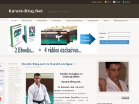 karate-blog.net