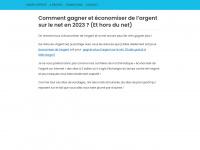 astuces-argent.net