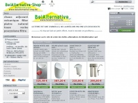 belalternative-shop.be