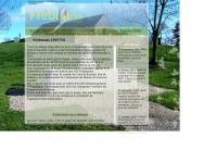 pascal.bouvier3.free.fr