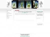 graphigaut.fr
