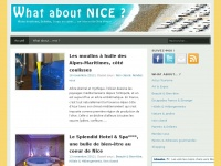 whataboutnice.fr