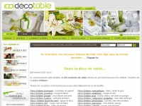 1001-deco-table.com