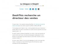 stephguerin.com