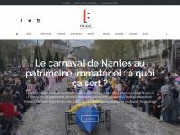 fragil.org