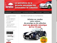 garantica.fr