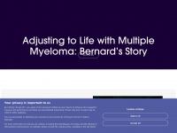 sanofi.com