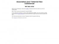 apinc.org