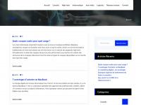 linuxfacile.net
