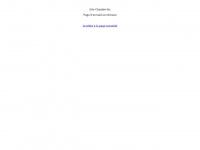 chambe-aix.com