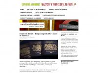 frenchinlondon.com