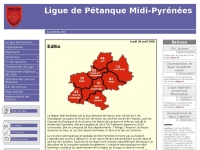 ligue-petanque-midi-pyrenees.fr