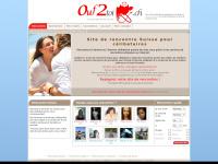 ouf2toi.ch