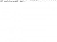 METEOFOOT, le site de pronostics loto foot qui affiche ses résultats (soccer picks & predictions)