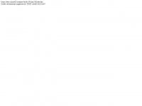 tutoriauxpc.com