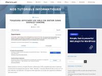 protuts.net