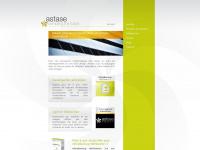 astase.com