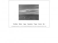 philippebachelier.com