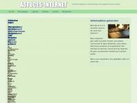 astucesinternet.com