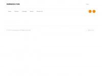 femmeadultere.com